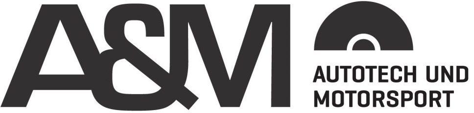 A&M Motorsport